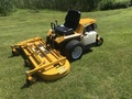 2015 Walker MB23 Lawn and Garden