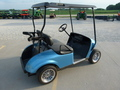 2012 3530 TXT GAS ATVs and Utility Vehicle