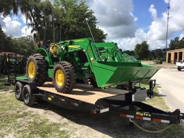 john deere 1010 crawler tractor wiring diagram library
