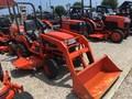 2004 Kubota BX2230 Tractor
