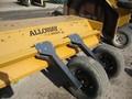 Alloway 20 Flail Choppers / Stalk Chopper