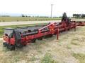 2013 Case IH 1230 Planter