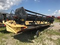 2001 Honey Bee SP25R Platform