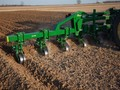 2017 Great Plains LC40 Cultivator