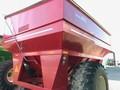 2006 E-Z Trail 860 Grain Cart
