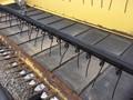 2002 Honey Bee SP25R Platform