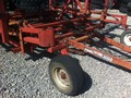 1997 Case IH 4300 Field Cultivator
