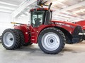 2012 Case IH Steiger 350 HD 175+ HP