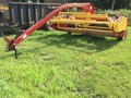 New Holland 499 Mower Conditioner