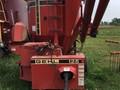 Gehl MX125 Grinders and Mixer