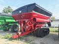 2018 Brent V1100 Grain Cart