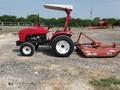 1999 Farm Pro 2420 Tractor