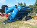 2005 Kinze 1050 Grain Cart