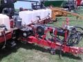 2004 Case IH 1220 Planter