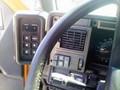 1998 GMC TopKick C7500 Semi Truck