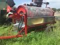 Buhler Farm King Y480 Grain Cleaner