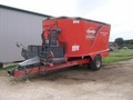 2012 Kuhn Knight VT1100 Grinders and Mixer