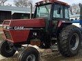 1985 Case IH 2096 Tractor