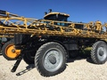 2012 Ag-Chem RoGator 900 Self-Propelled Sprayer