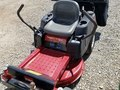 2010 Toro TimeCutter SS3200 Lawn and Garden