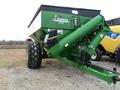 2006 Parker 938 Grain Cart