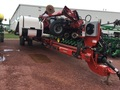 2013 Case IH 1240 Planter