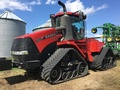 2016 Case IH Quadtrac 620 Tractor