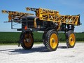 2011 Hagie STS14 Self-Propelled Sprayer