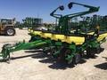 2017 John Deere 1765 Planter