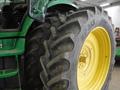 2008 John Deere 8430 Tractor