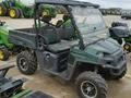 2011 Polaris 800 XP ATVs and Utility Vehicle