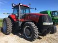 2012 Case IH Magnum 225 Tractor
