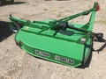 2008 Frontier RC2060 Rotary Cutter