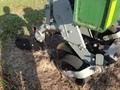 2013 Hiniker WA 2112 Cultivator