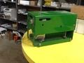 John Deere Compressor for 24R Planter Planter and Drill Attachment