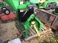 Frontier WC1103 Wood Chipper Forestry and Mining