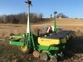 2015 John Deere 1785 Planter