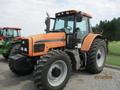 2004 AGCO RT-120 Tractor
