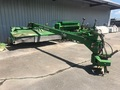 2001 John Deere 946 Mower Conditioner