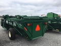 2018 Kelley Manufacturing 4265 LPD Manure Spreader