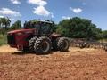 2014 Versatile 375 Tractor