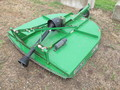 2010 Frontier RC1072 Rotary Cutter