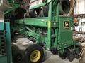 1997 John Deere 1520 Drill