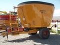 2018 Haybuster CMF-590 Feed Wagon