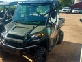 2017 Polaris Ranger XP 900 ATVs and Utility Vehicle