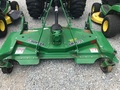 2016 Frontier GM1072E Rotary Cutter
