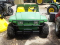 John Deere Gator 4x2 ATVs and Utility Vehicle