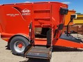 2017 Kuhn Knight VT144 Grinders and Mixer