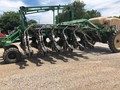 2010 Great Plains YP1225 Planter