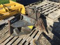 Melroe 2500 Loader and Skid Steer Attachment